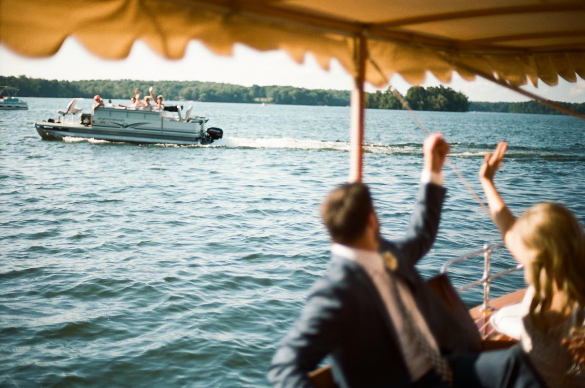 Stouts Island Wedding-34.jpg