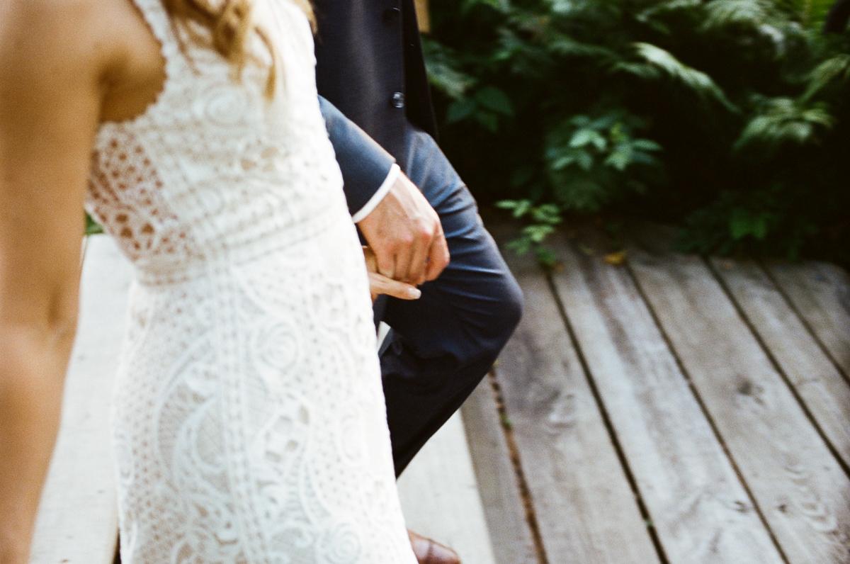 Stouts Island Wedding-35.jpg
