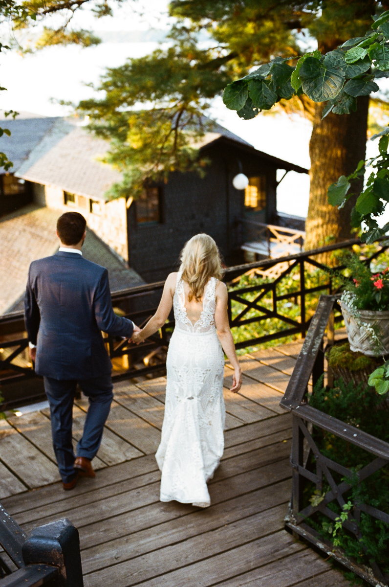 Stouts Island Wedding-36.jpg