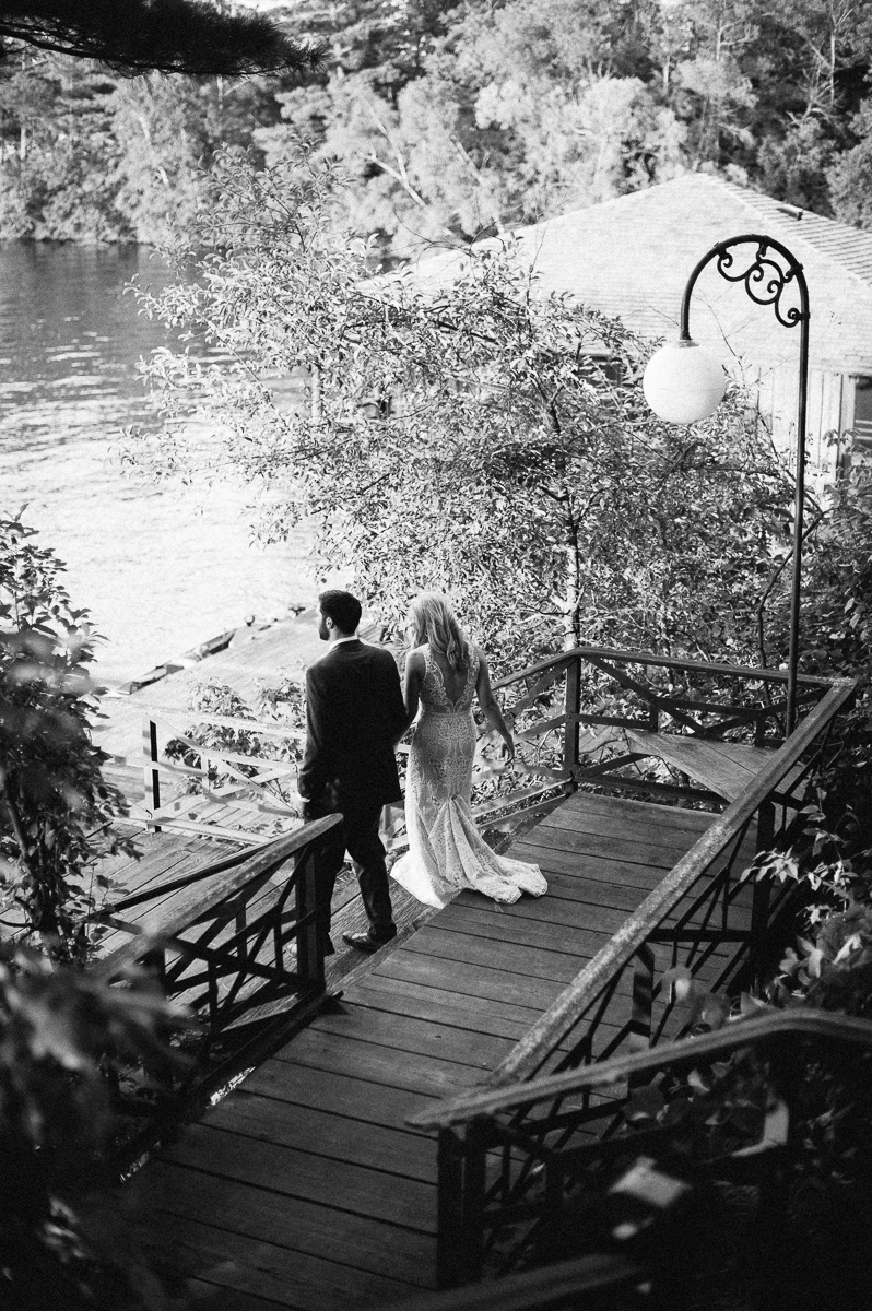 Stouts Island Wedding-37.jpg