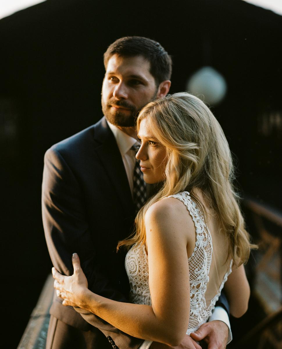 Stouts Island Wedding-39.jpg