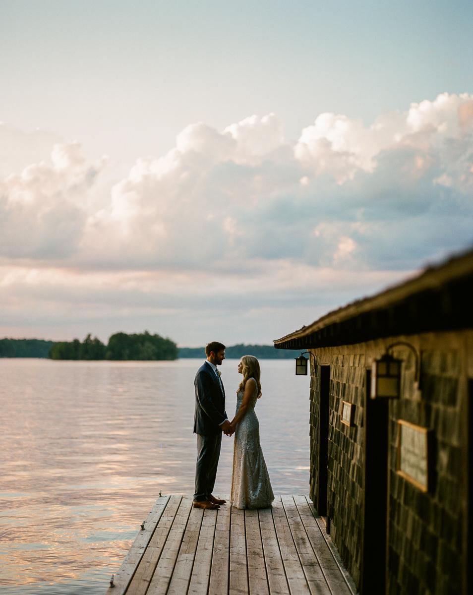 Stouts Island Wedding-44.jpg