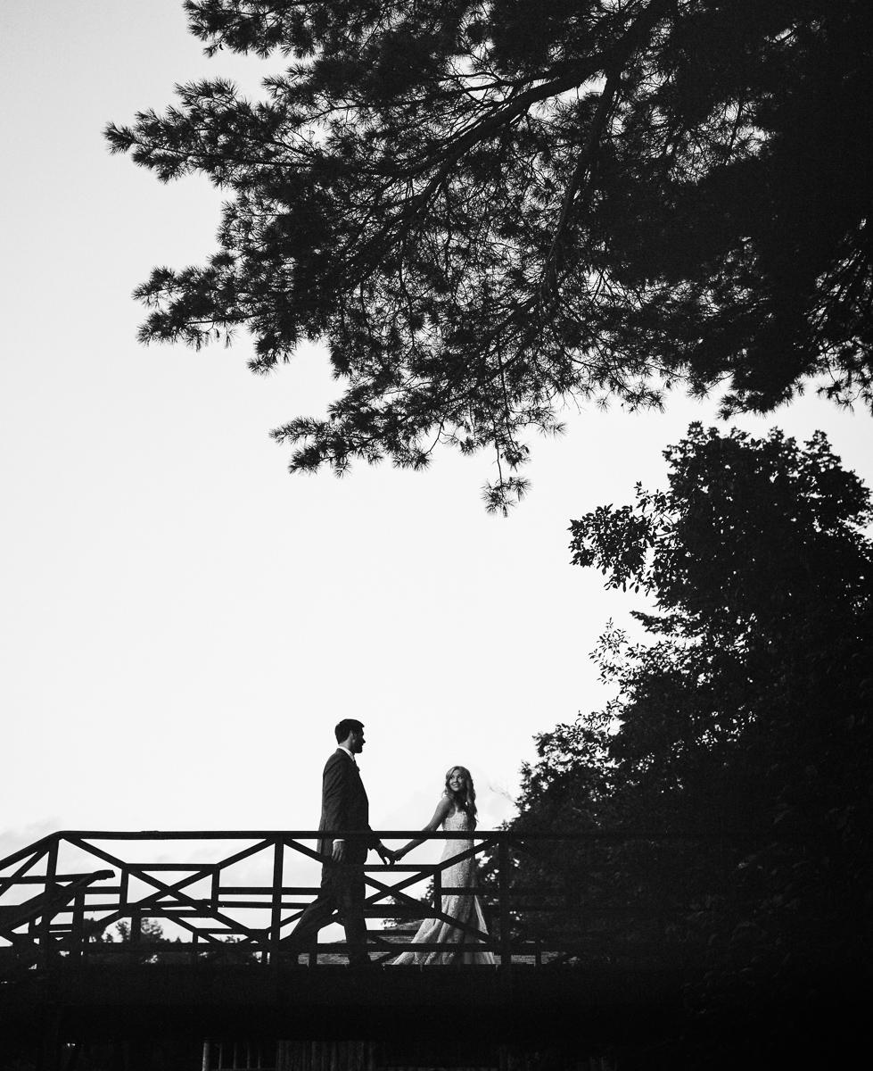 Stouts Island Wedding-46.jpg