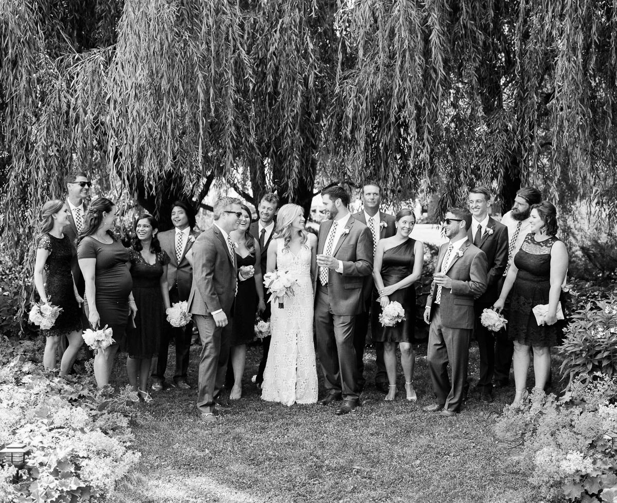 Stouts Island Wedding-47.jpg