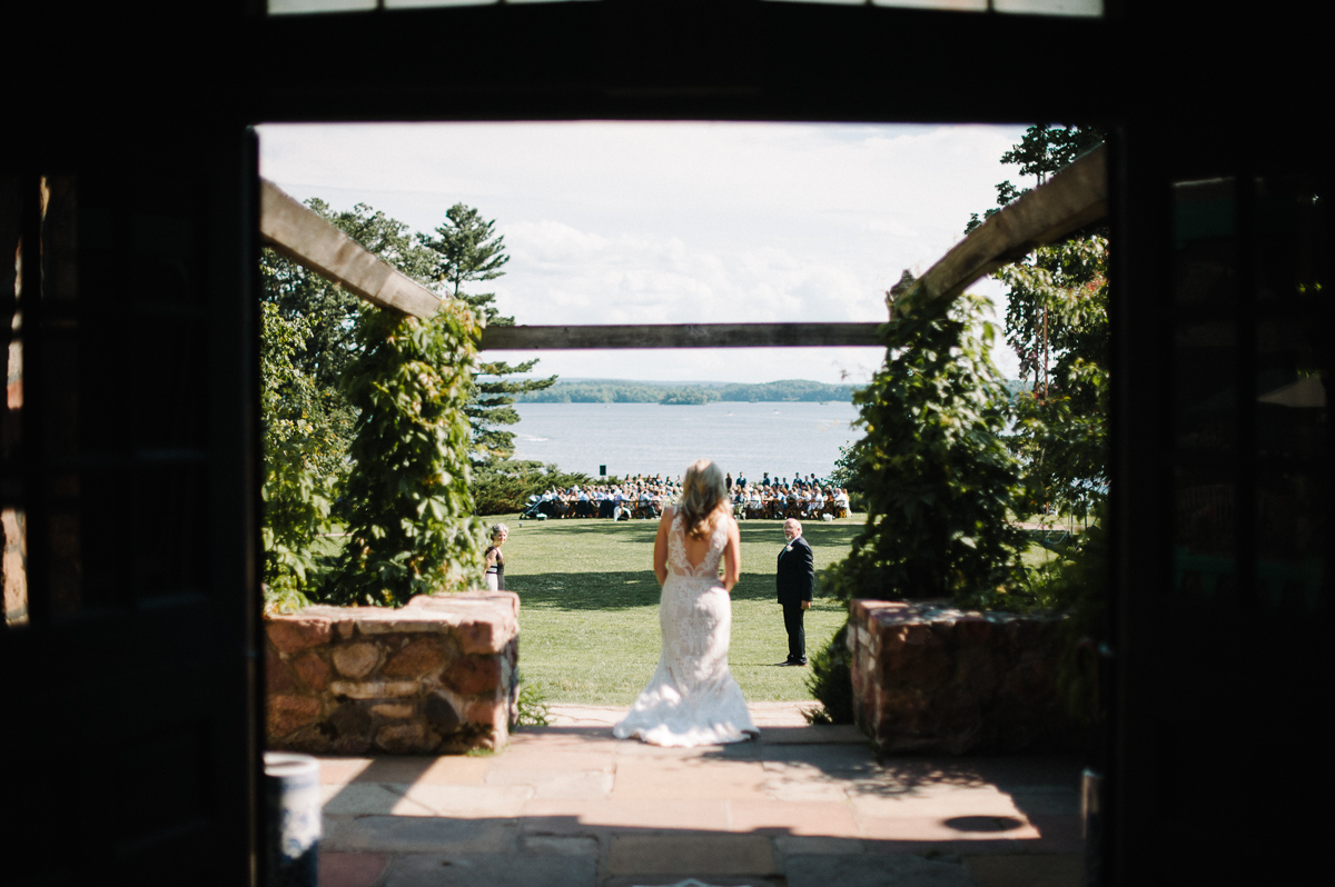 Stouts Island Wedding-57.jpg