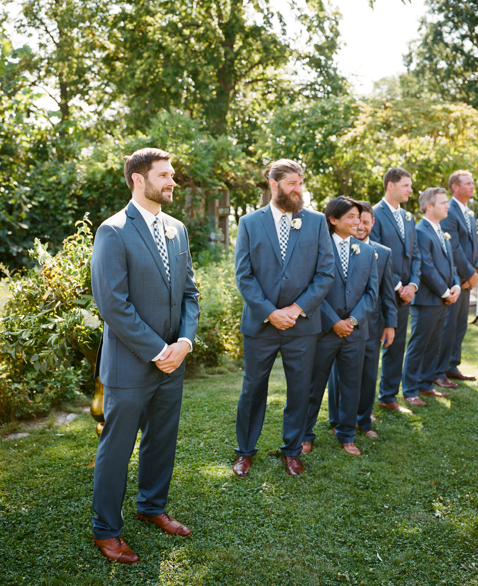 Stouts Island Wedding-56.jpg
