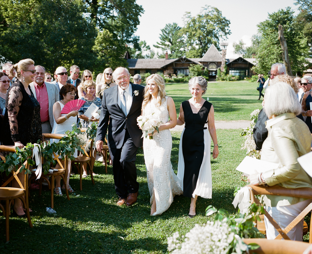 Stouts Island Wedding-59.jpg