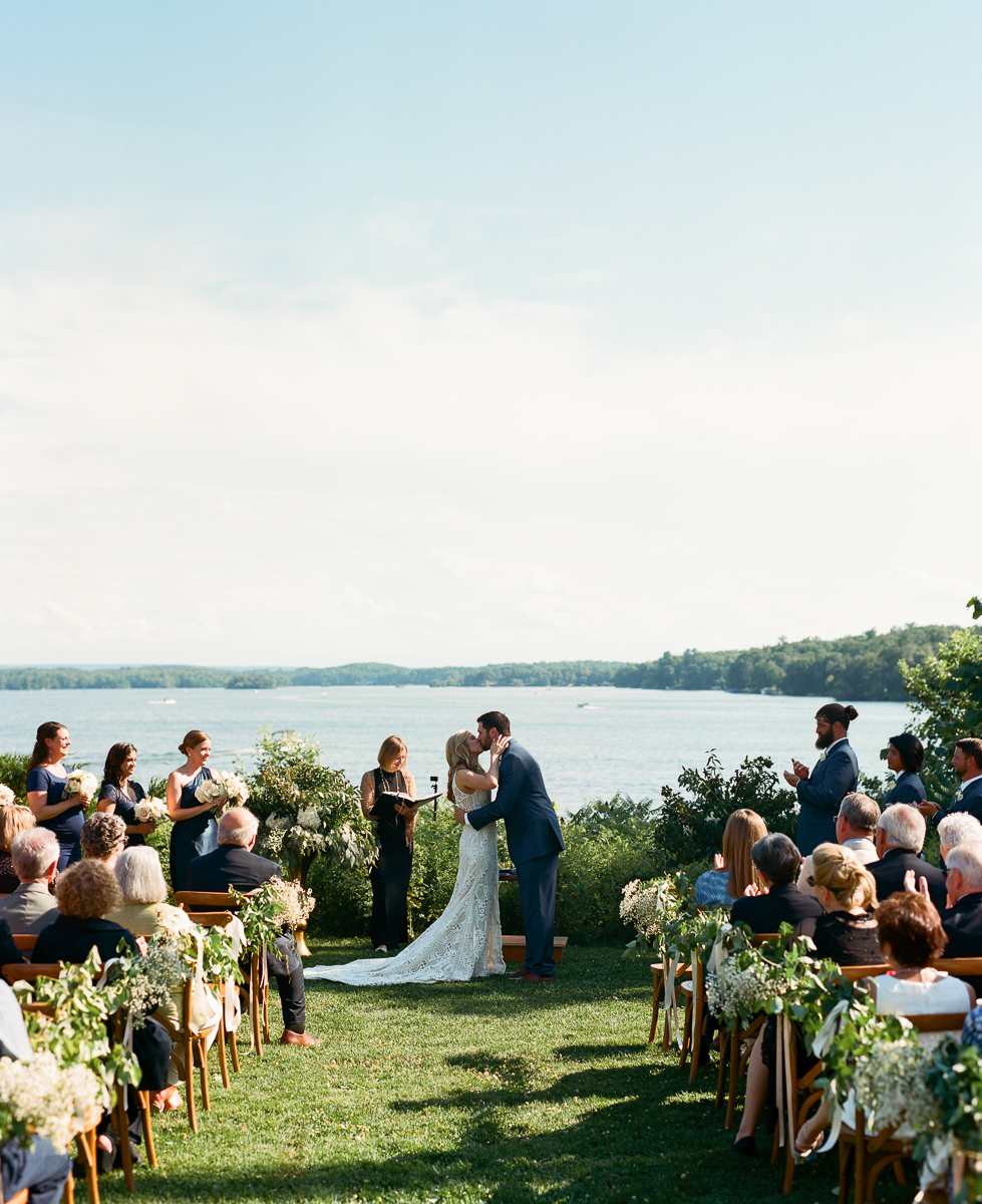 Stouts Island Wedding-63.jpg