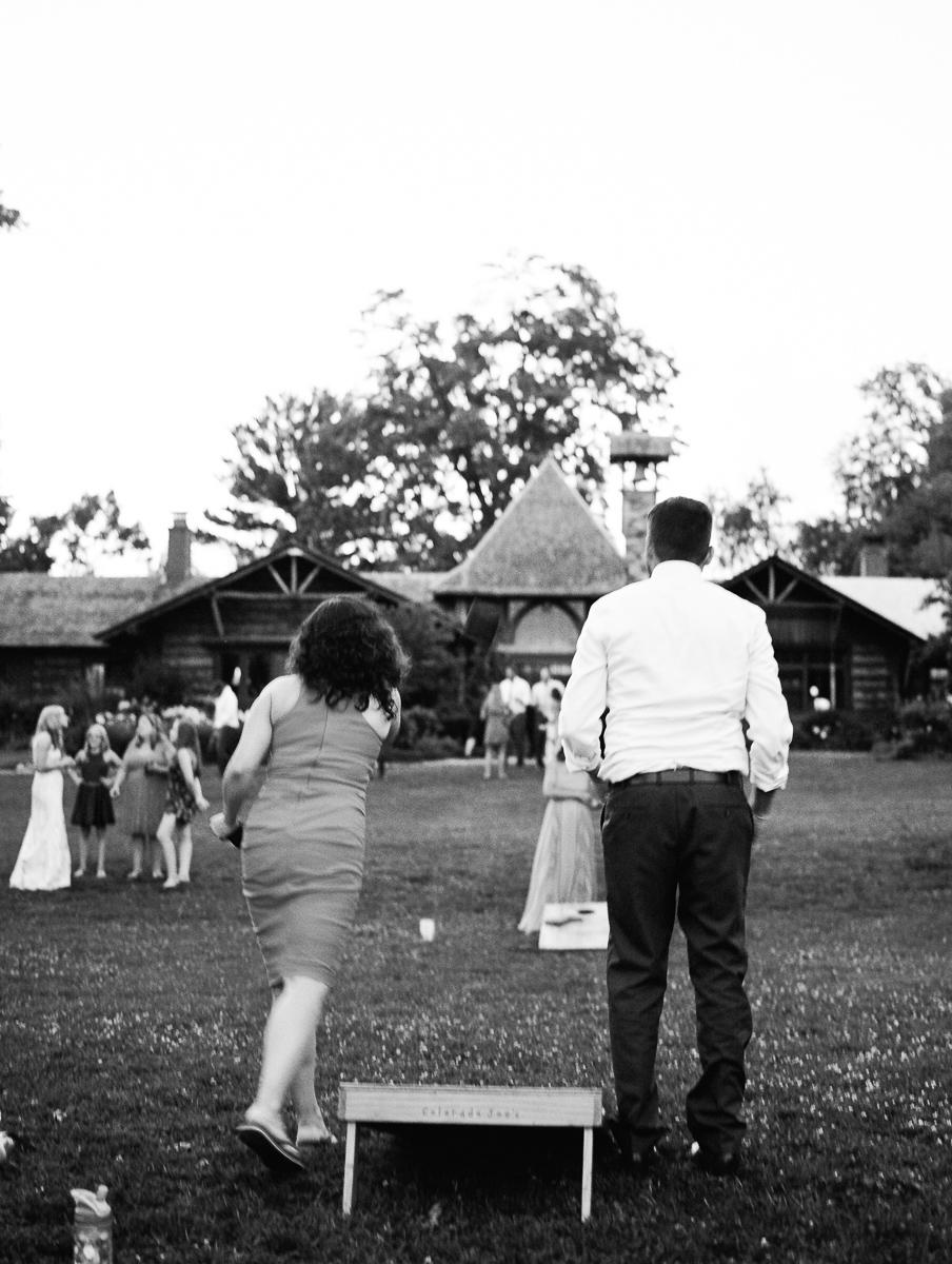 Stouts Island Wedding-65.jpg