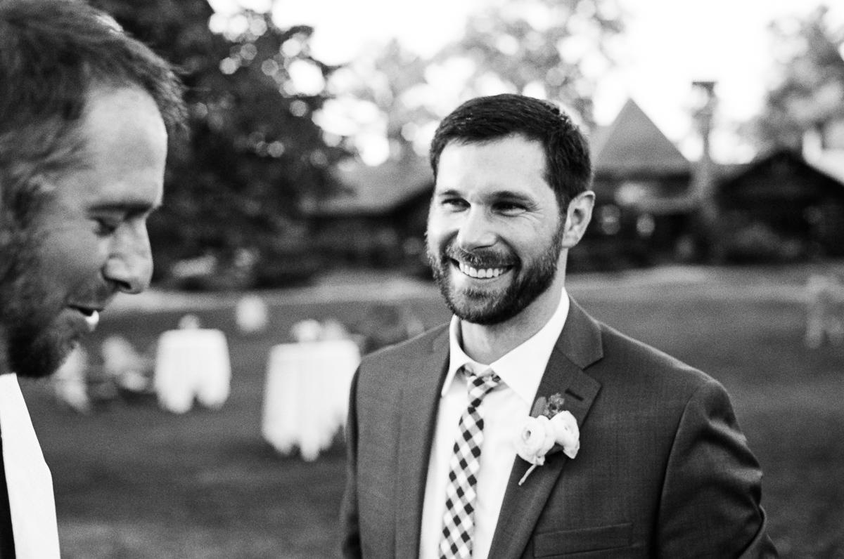 Stouts Island Wedding-67.jpg