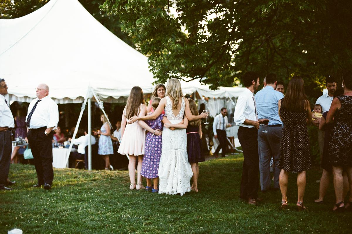 Stouts Island Wedding-68.jpg