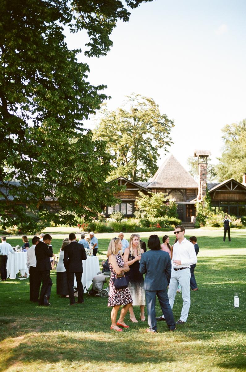Stouts Island Wedding-72.jpg