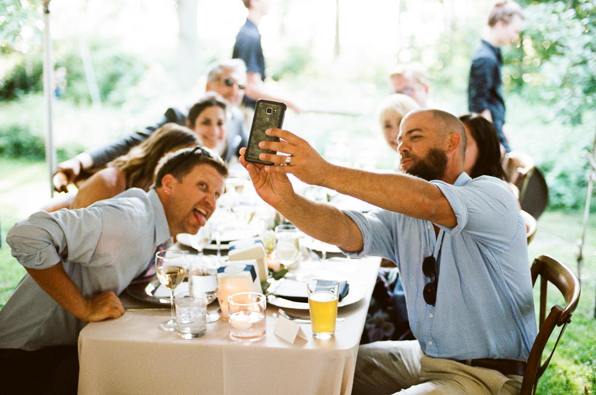 Stouts Island Wedding-78.jpg