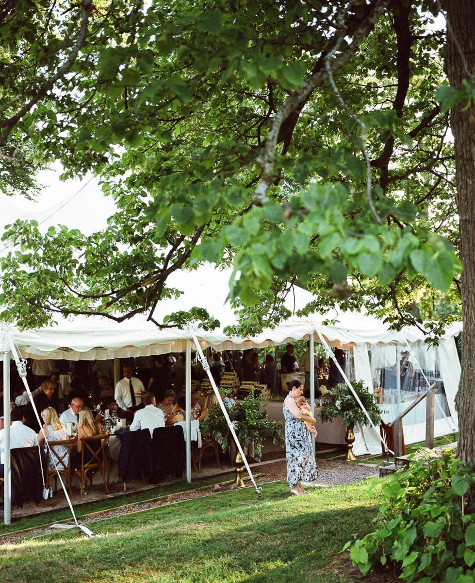 Stouts Island Wedding-82.jpg