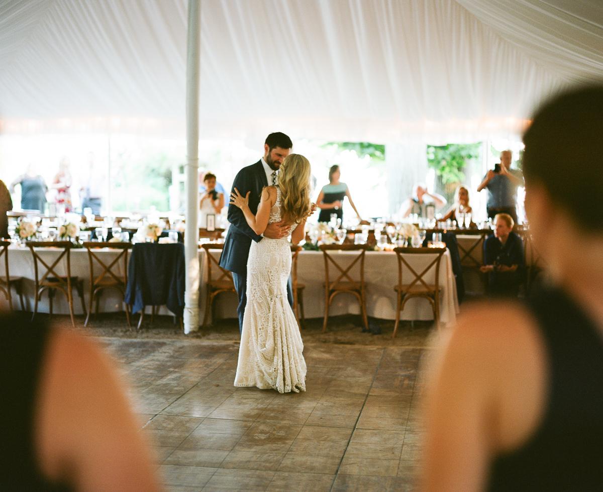 Stouts Island Wedding-83.jpg