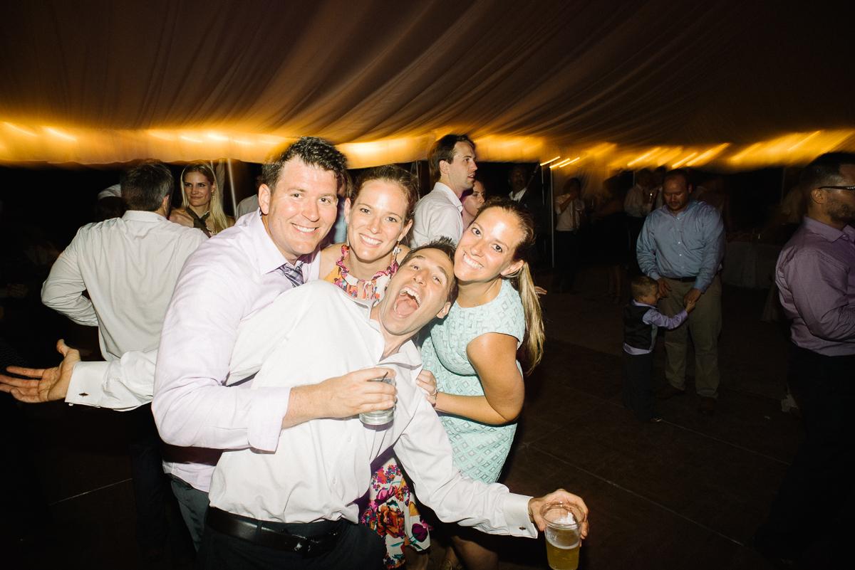Stouts Island Wedding-86.jpg