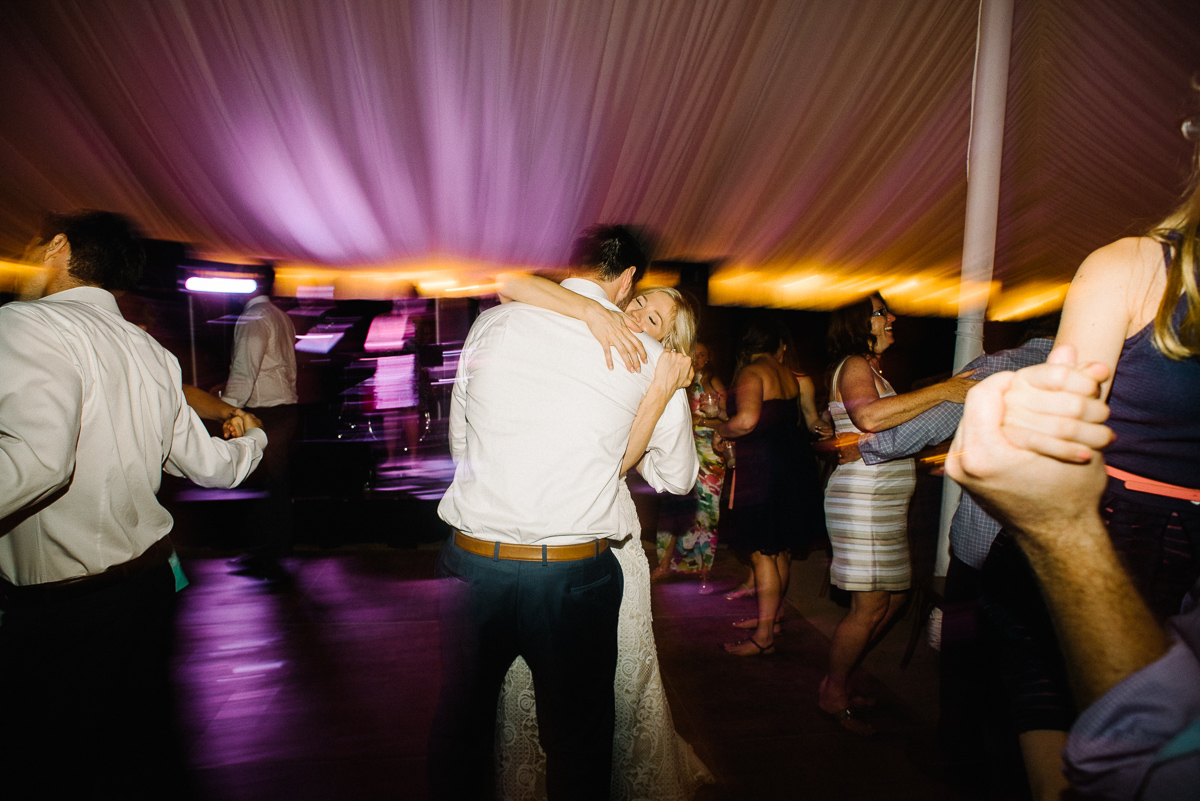 Stouts Island Wedding-92.jpg
