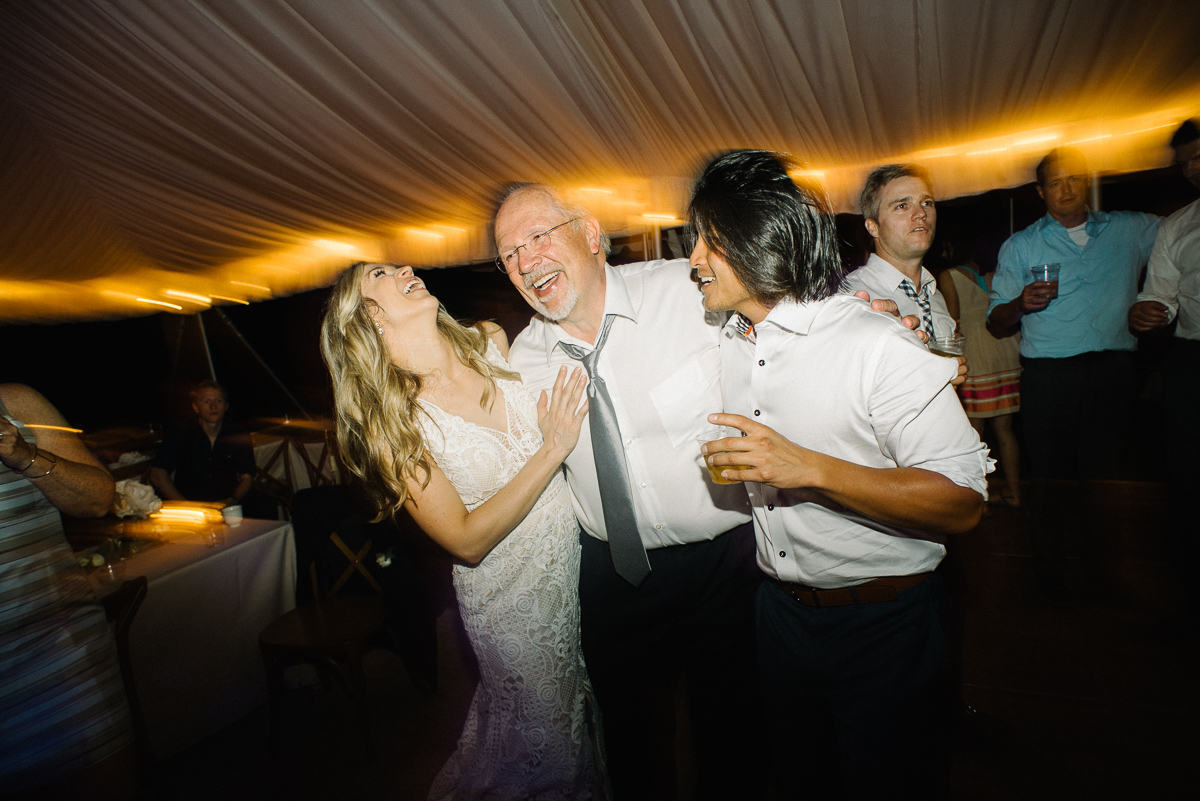 Stouts Island Wedding-93.jpg