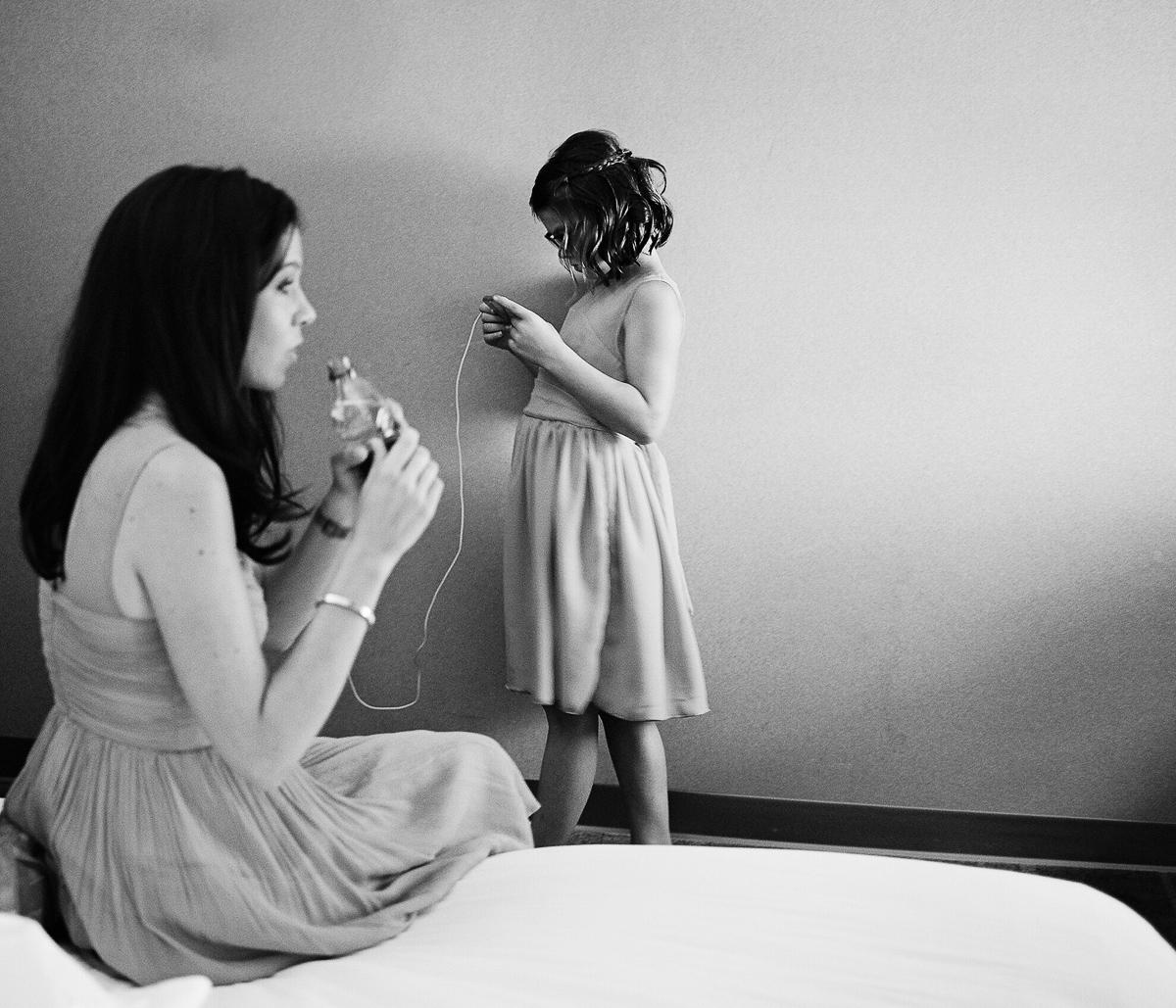 Day Block Wedding Photographer-25.jpg
