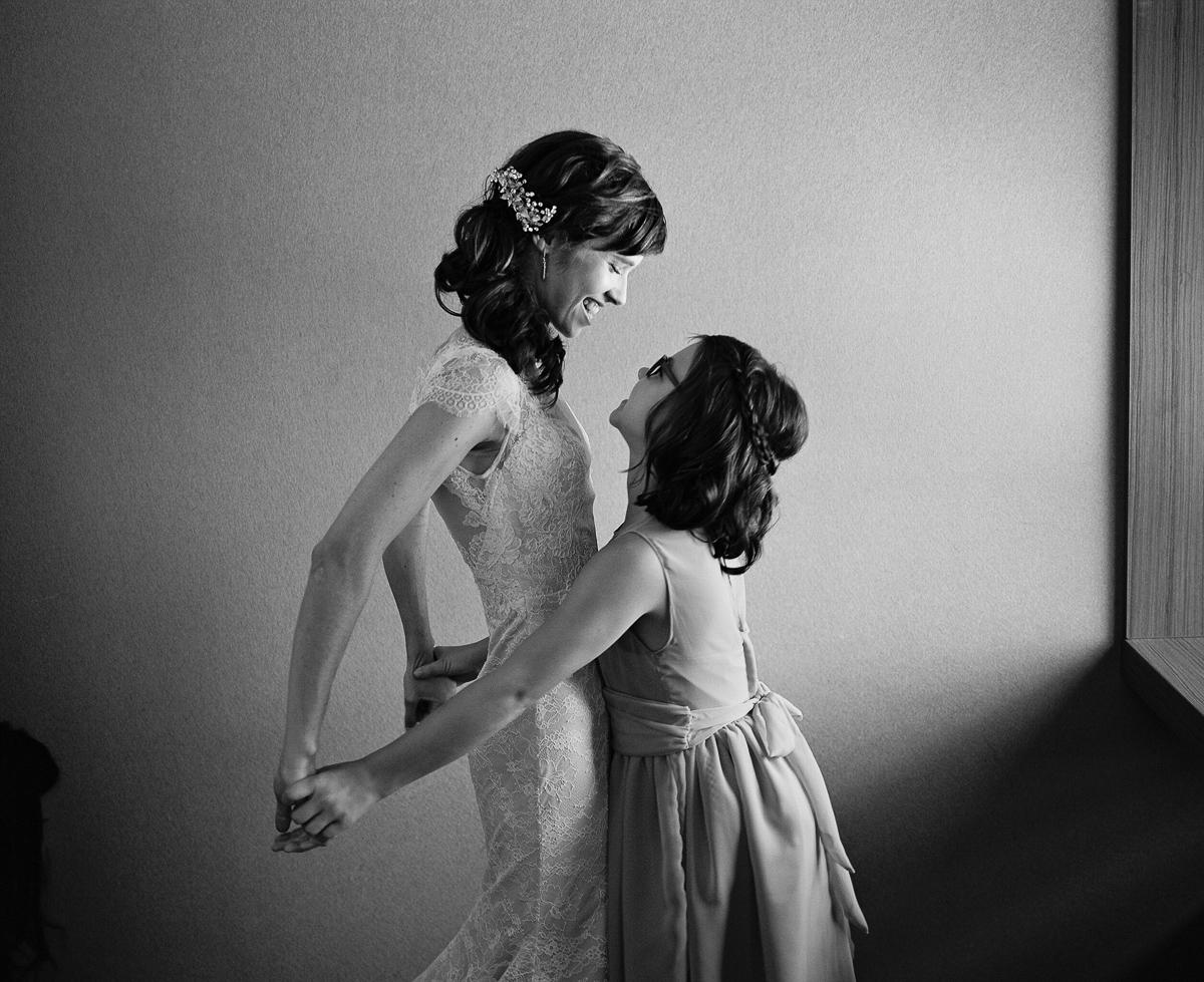 Day Block Wedding Photographer-30.jpg
