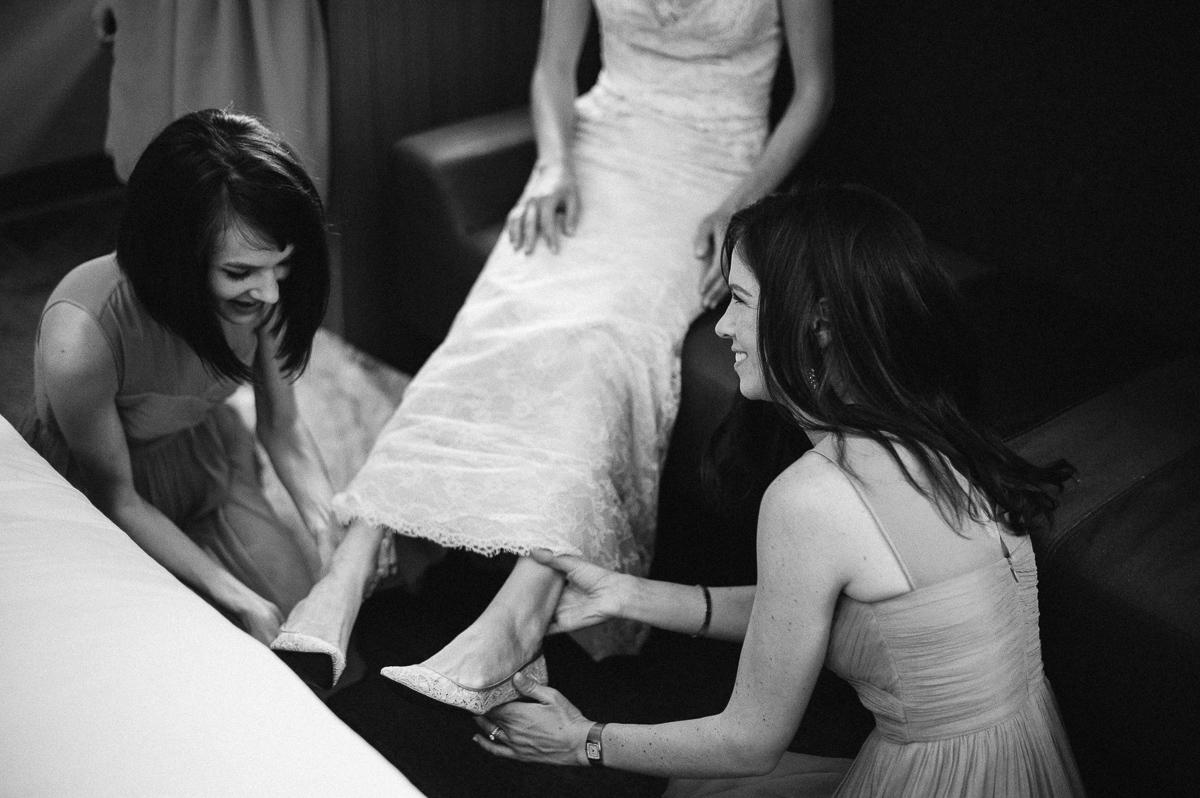Day Block Wedding Photographer-32.jpg