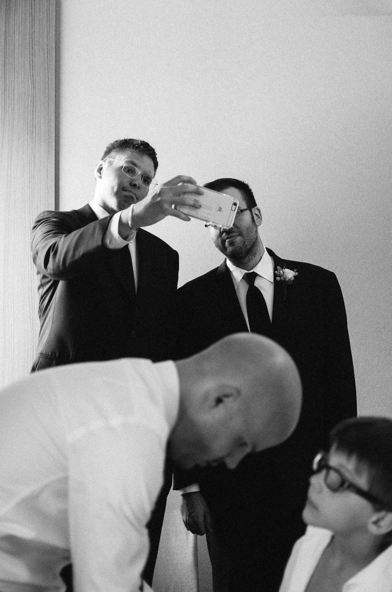 Day Block Wedding Photographer-41.jpg