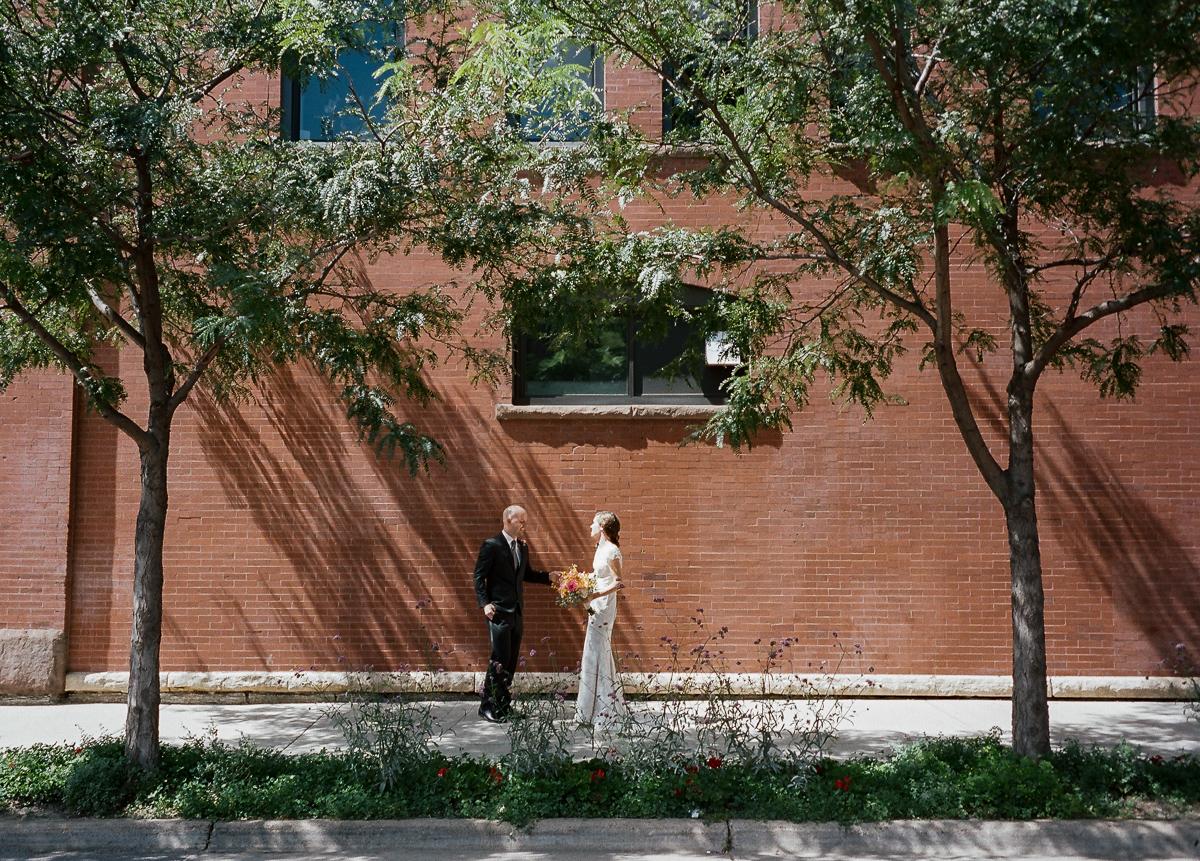 Day Block Wedding Photographer-44.jpg