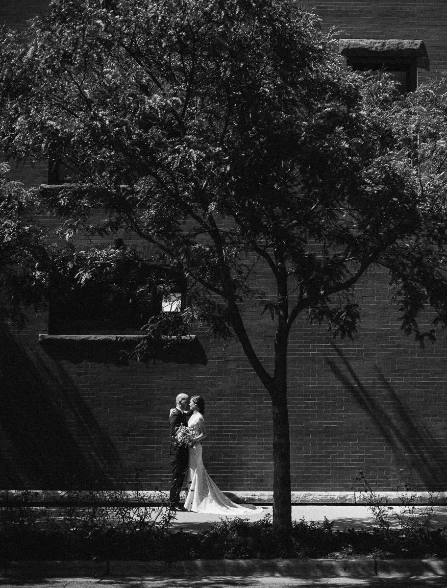 Day Block Wedding Photographer-47.jpg