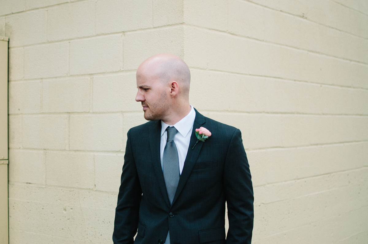 Day Block Wedding Photographer-52.jpg