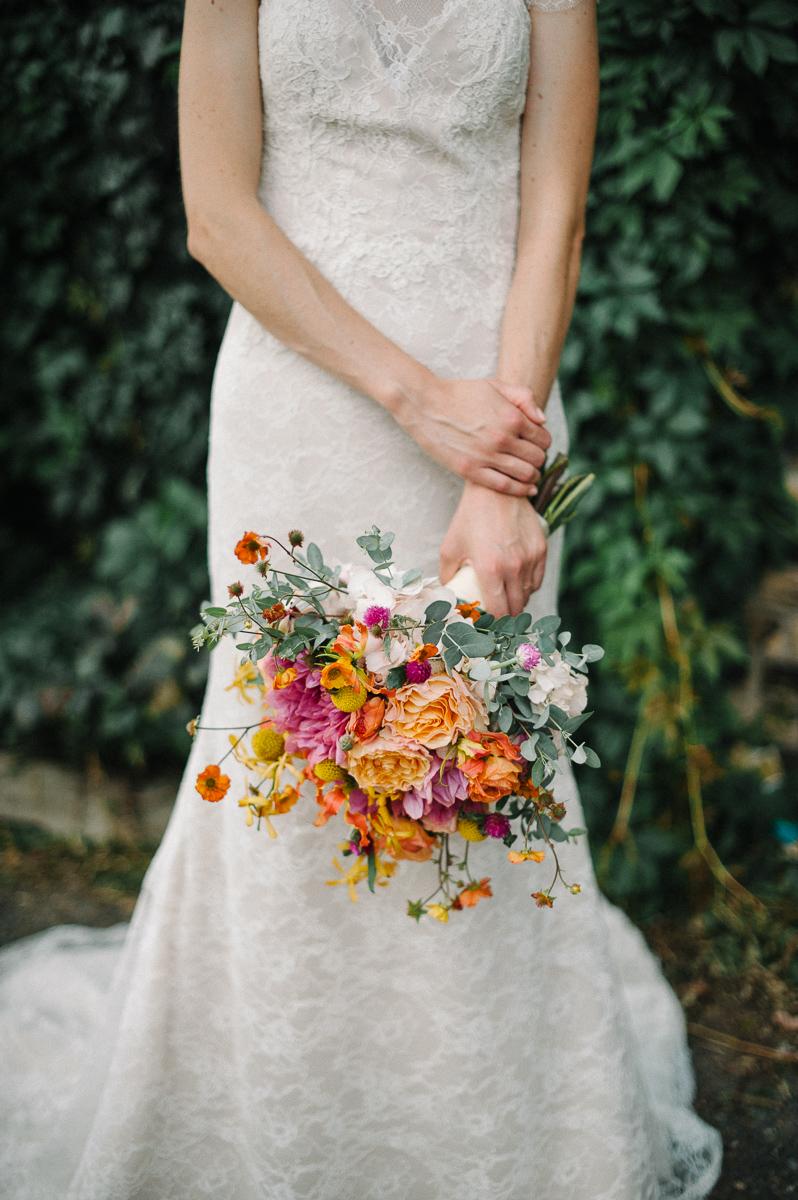 Day Block Wedding Photographer-53.jpg