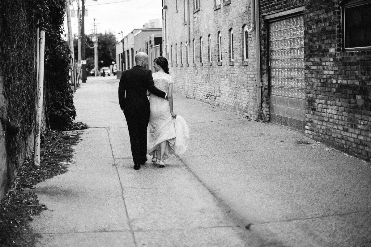Day Block Wedding Photographer-56.jpg