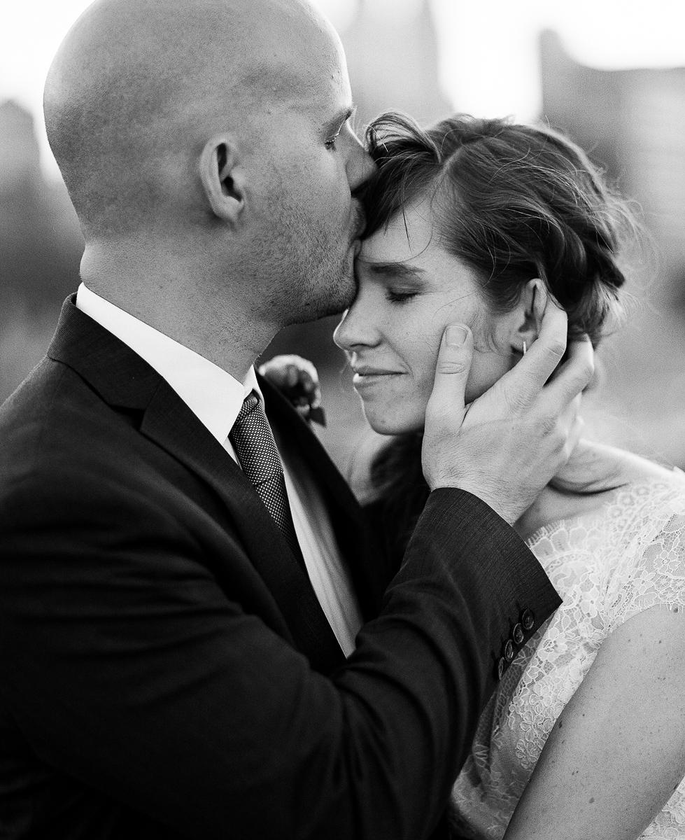 Day Block Wedding Photographer-62.jpg