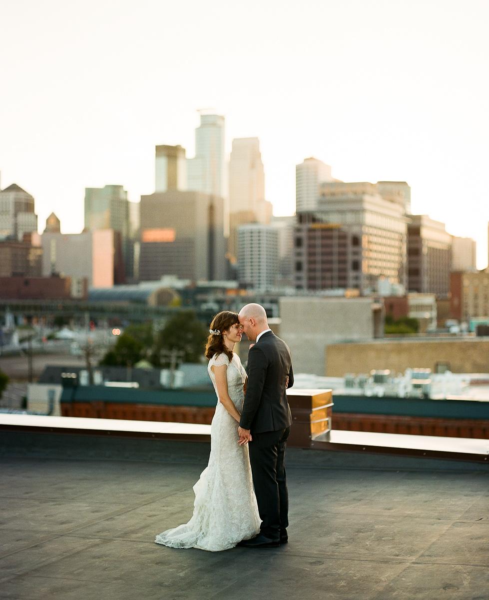 Day Block Wedding Photographer-66.jpg