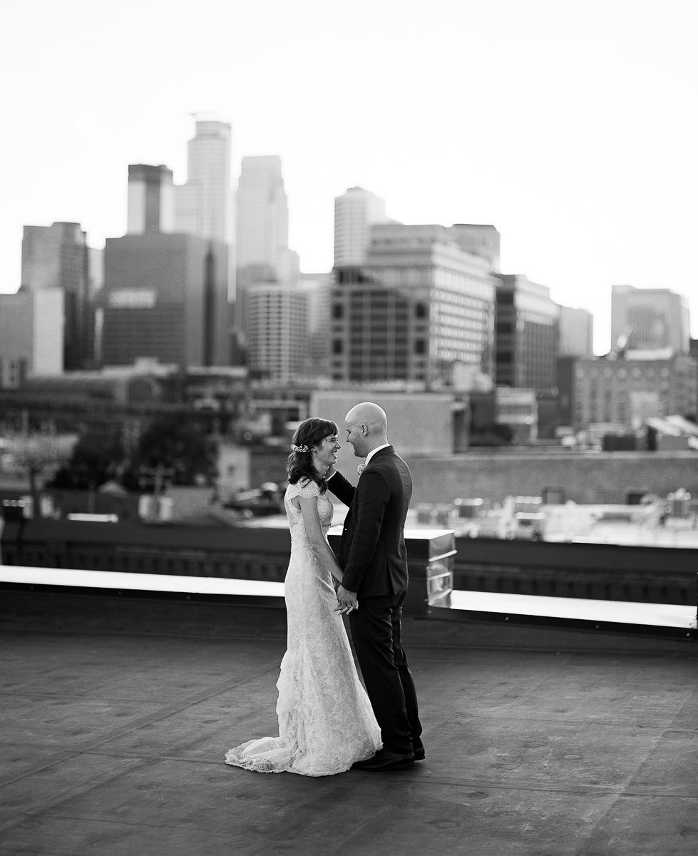 Day Block Wedding Photographer-65.jpg
