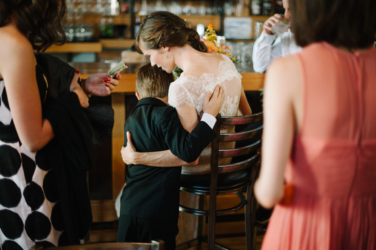Day Block Wedding Photographer-69.jpg