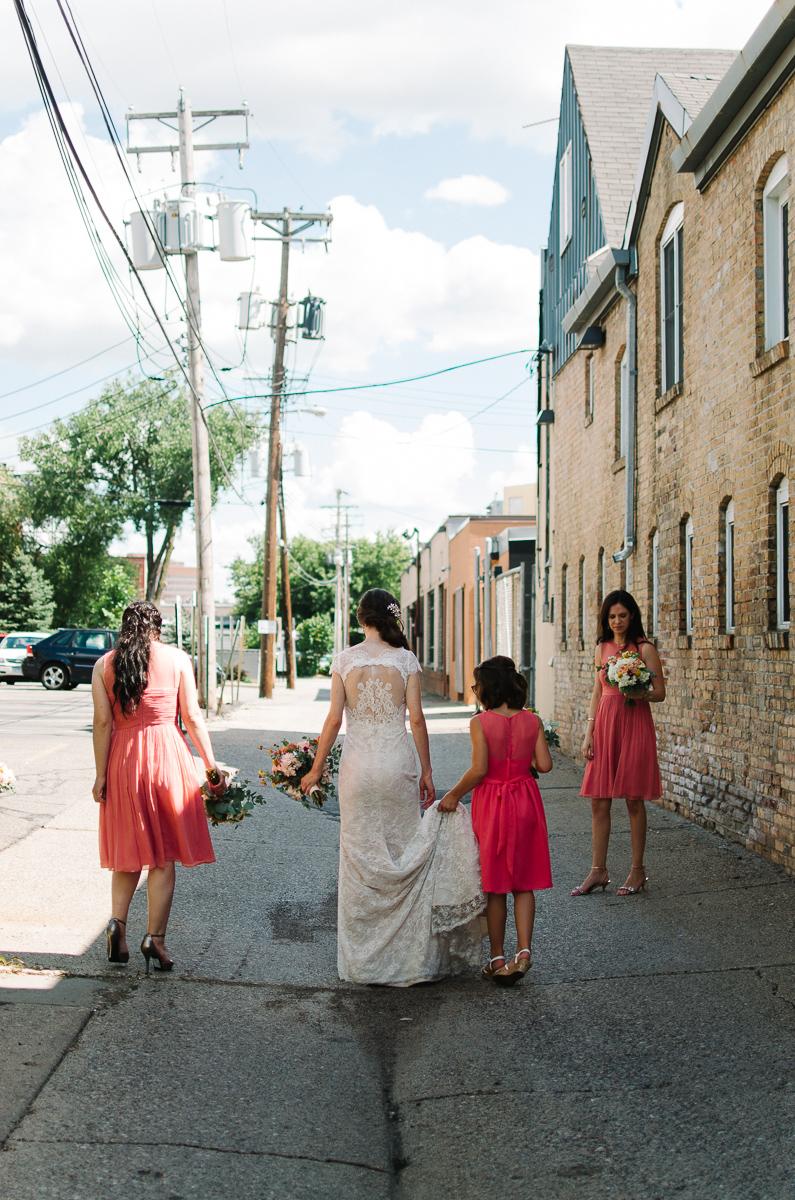 Day Block Wedding Photographer-74.jpg