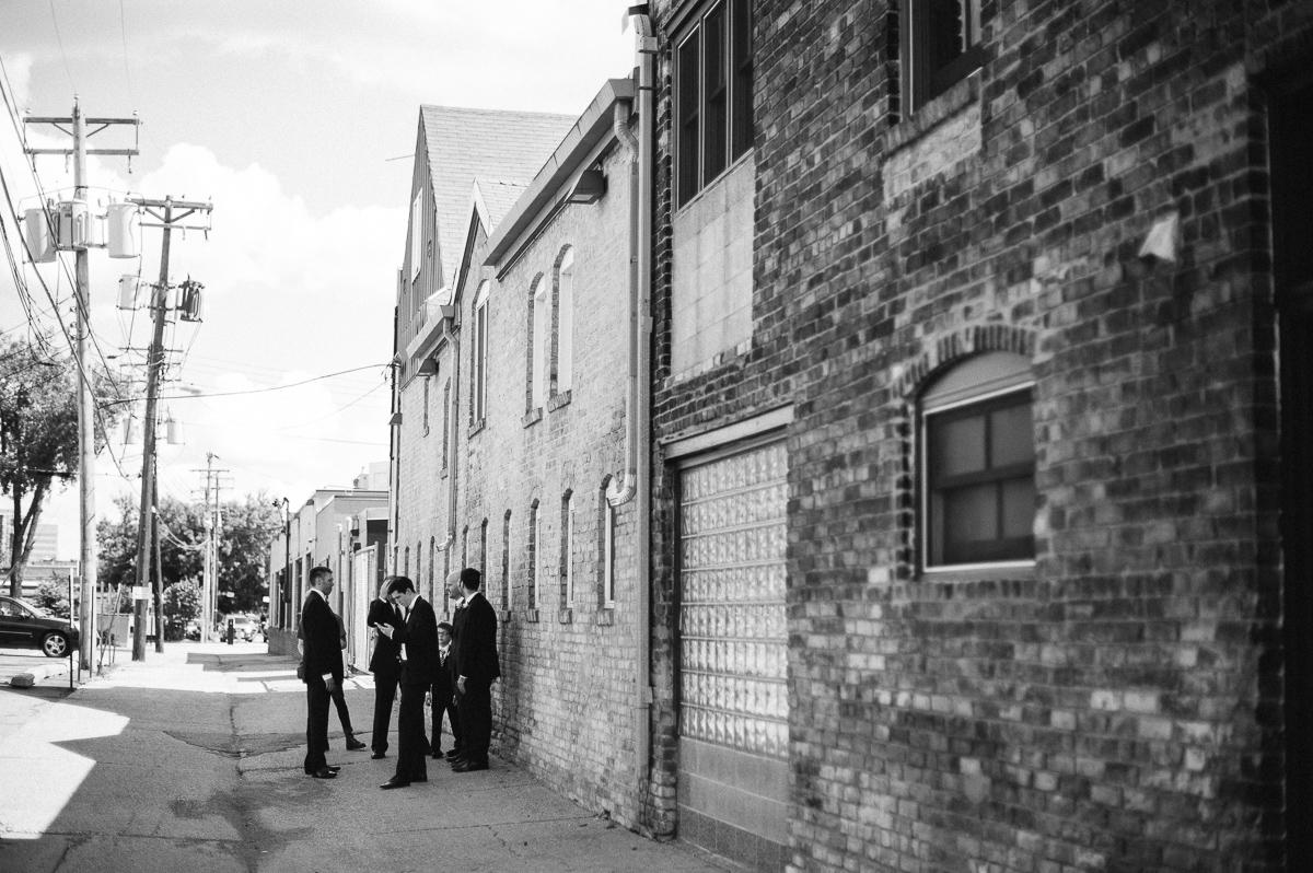 Day Block Wedding Photographer-75.jpg