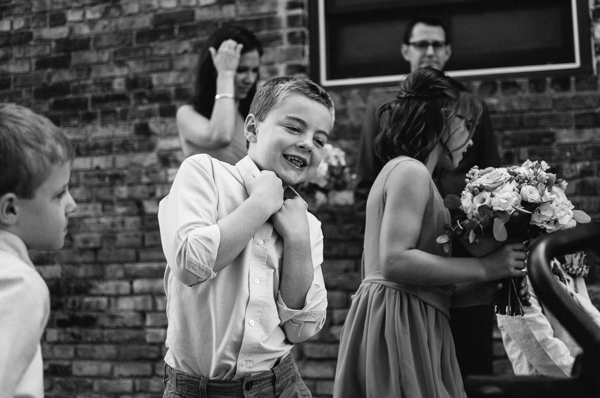 Day Block Wedding Photographer-79.jpg