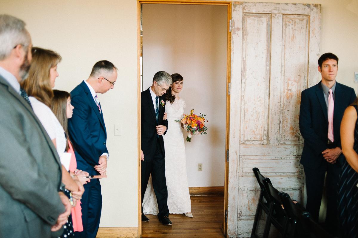 Day Block Wedding Photographer-87.jpg