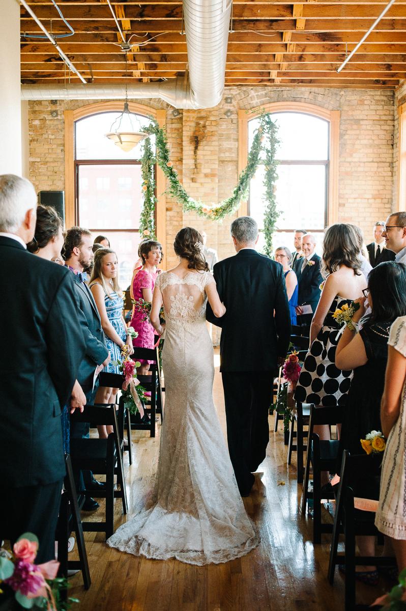 Day Block Wedding Photographer-88.jpg