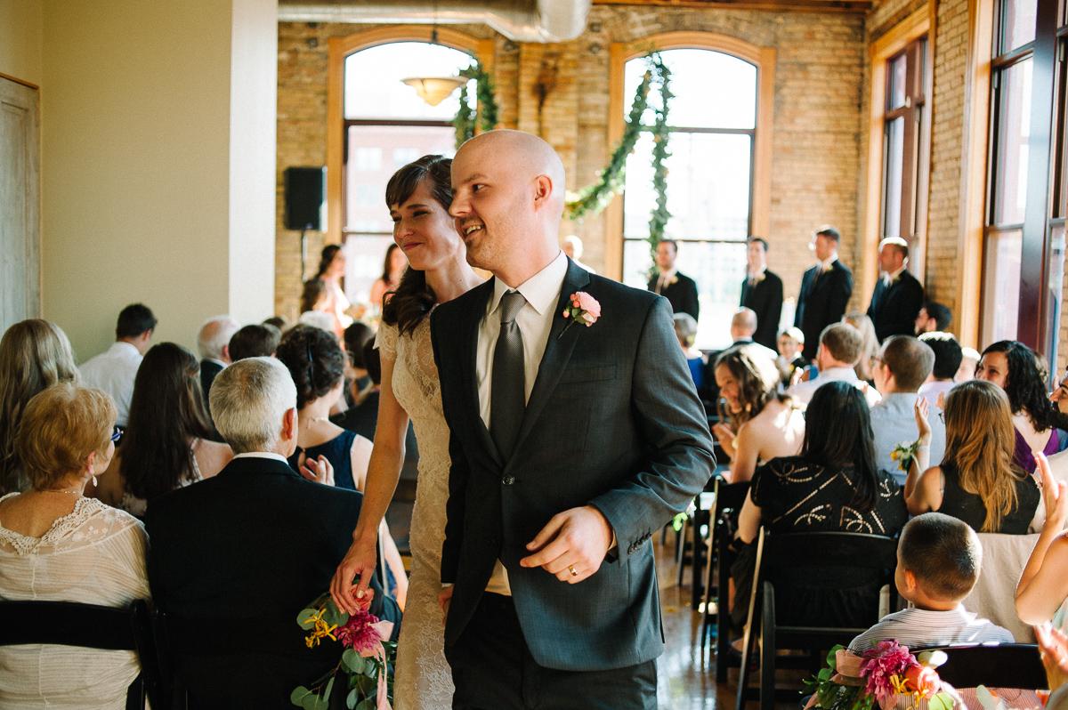 Day Block Wedding Photographer-94.jpg