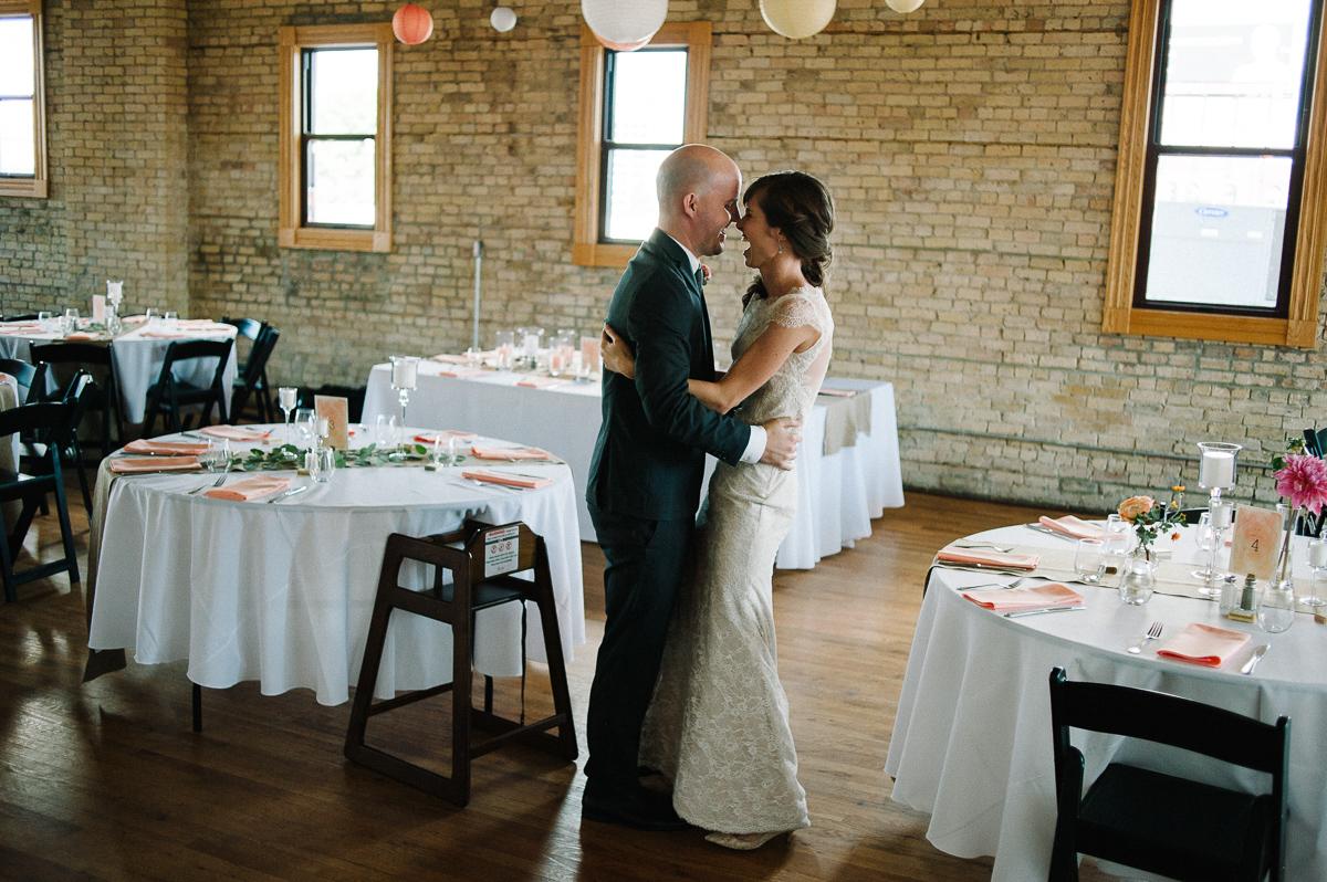 Day Block Wedding Photographer-95.jpg