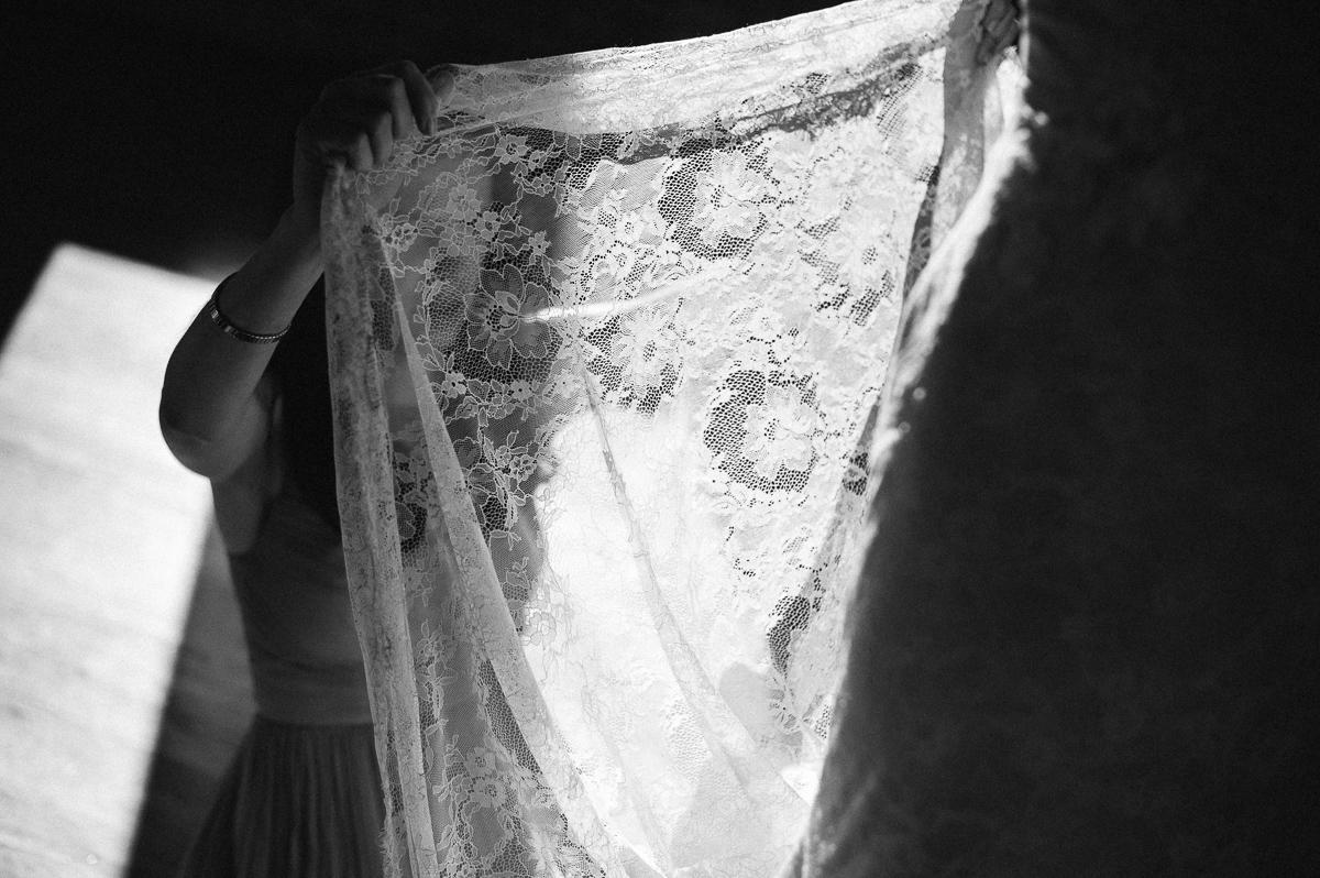 Day Block Wedding Photographer-96.jpg