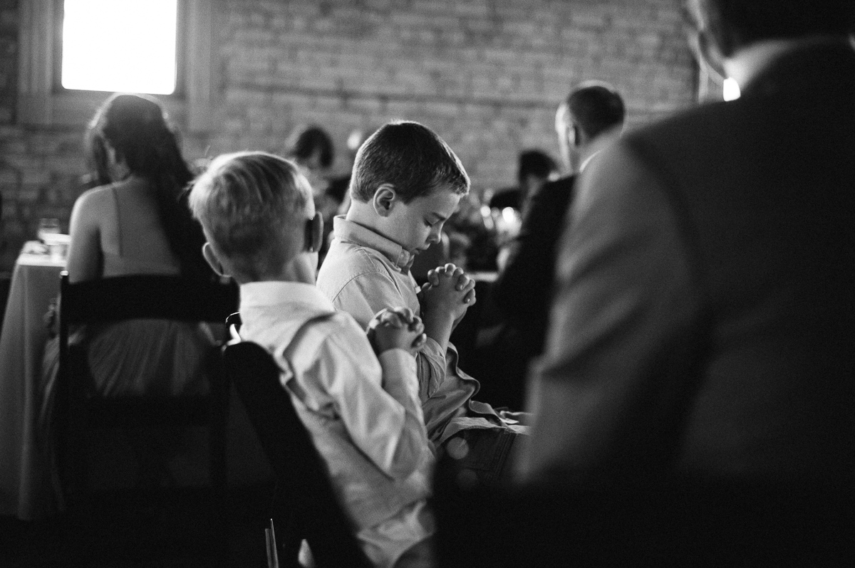 Day Block Wedding Photographer-105.jpg