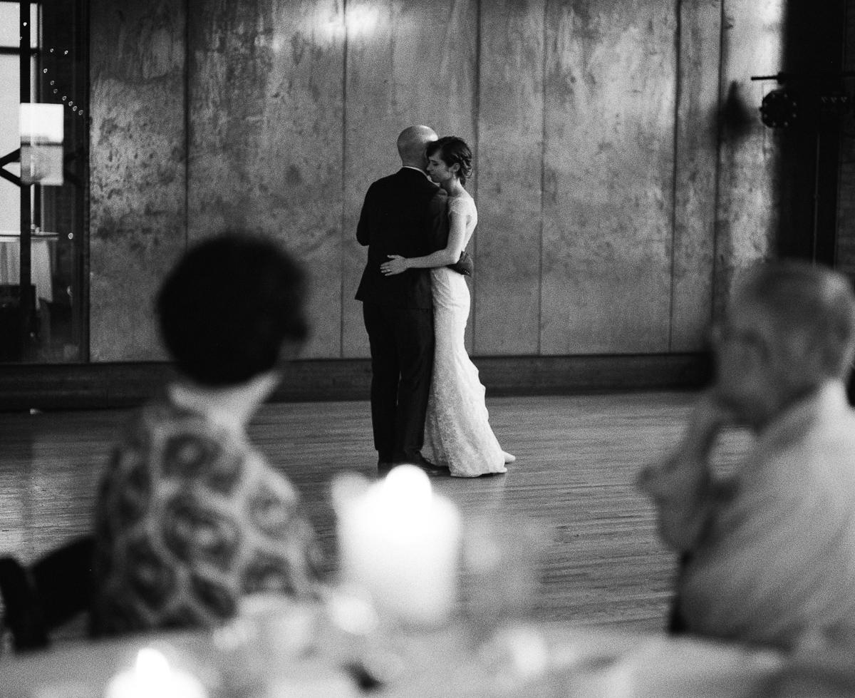 Day Block Wedding Photographer-108.jpg