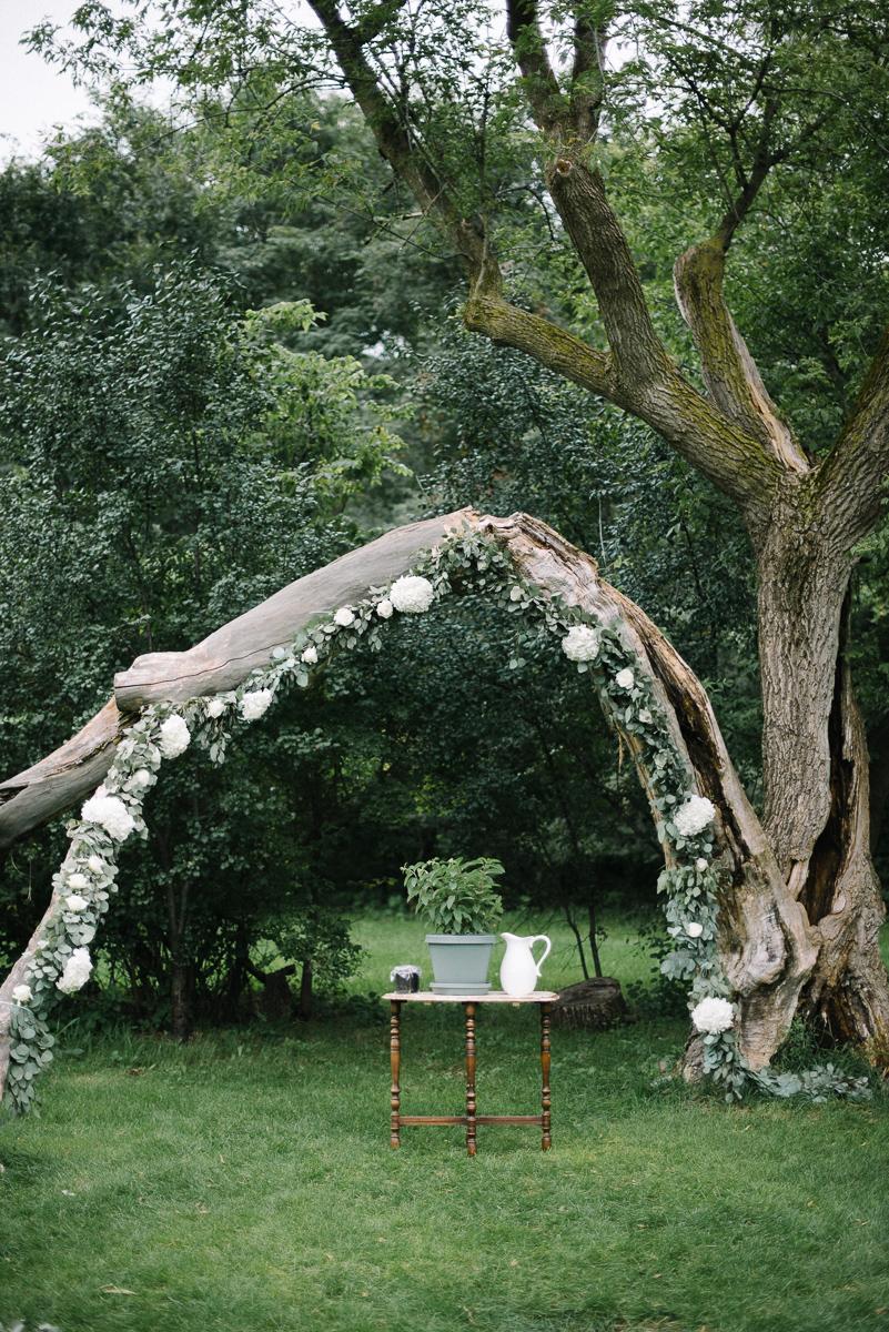 Hope Glen Farm Wedding-1.jpg