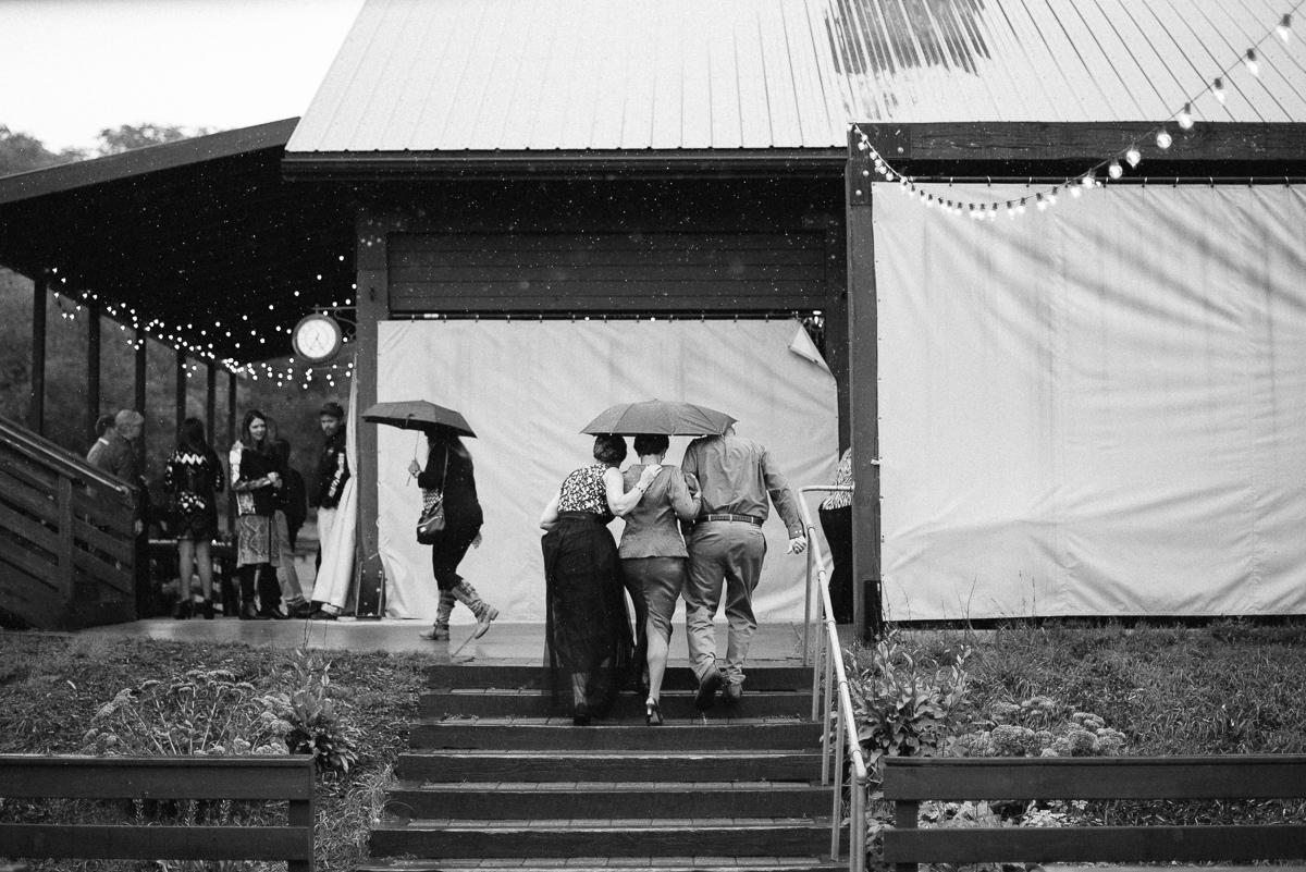 Hope Glen Farm Wedding-3.jpg