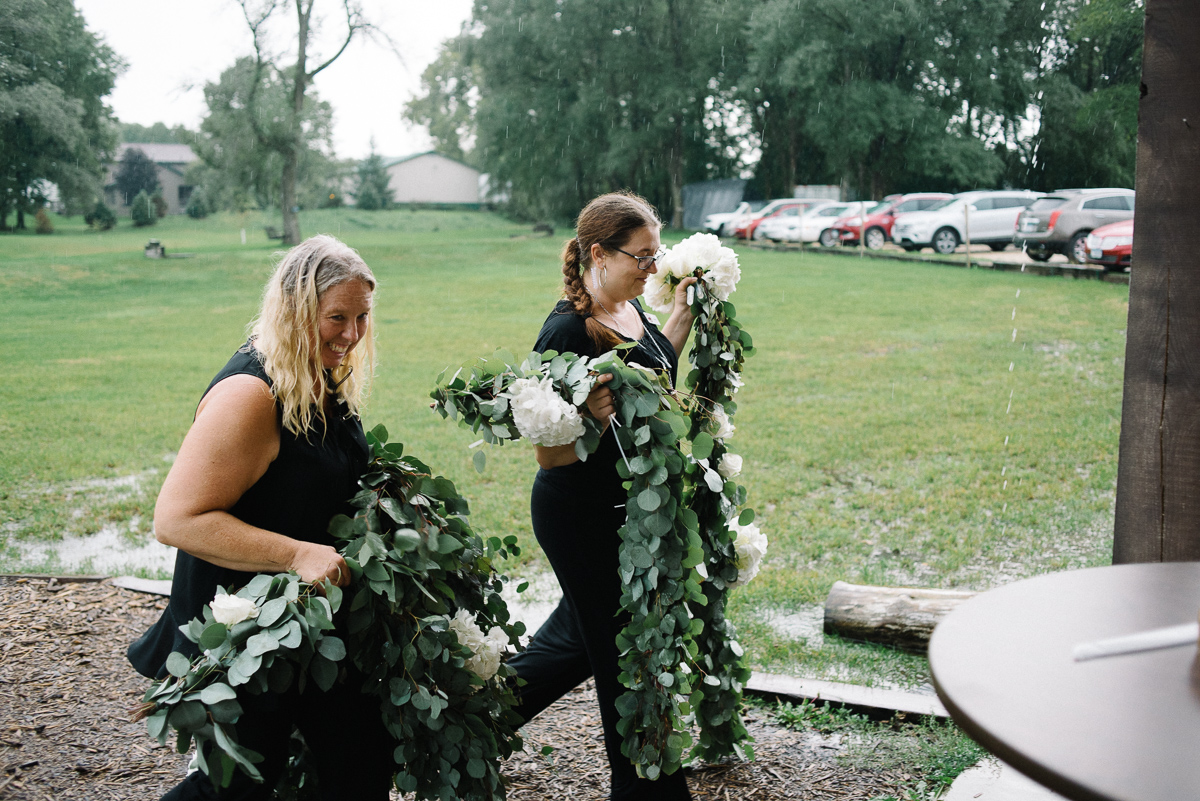 Hope Glen Farm Wedding-5.jpg