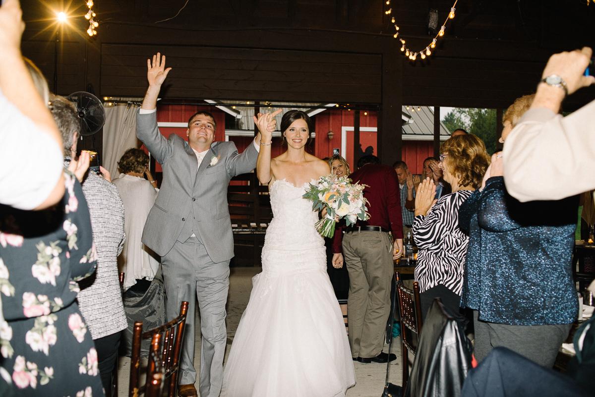 Hope Glen Farm Wedding-6.jpg