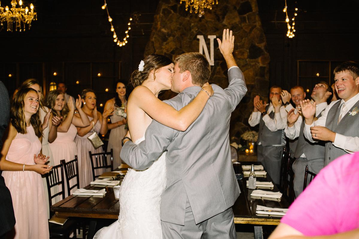 Hope Glen Farm Wedding-7.jpg